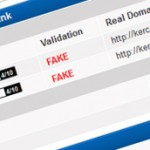 fake-pagerank
