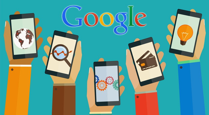 google-mobile-friendly-label-in-search-results