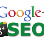 google_plus_seo__1