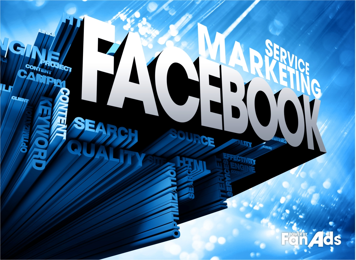 useful-tips-and-advice-about-facebook-marketing_1